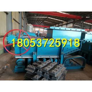 GLD3300/7.5皮带给煤机厂家 手动闸门调节皮带给料机