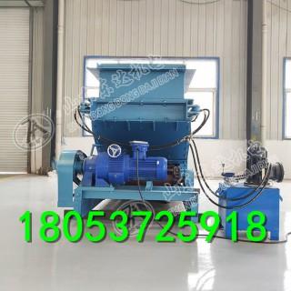 GLD系列带式给料机明星产品 带式给煤机 GLD带式给料机