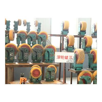 L30滚轮罐耳产品介绍