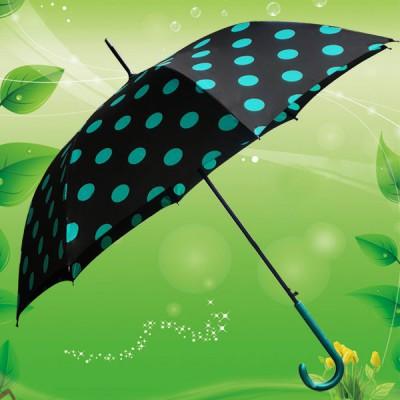 佛山雨伞厂 佛山百欢雨伞 佛山雨伞定做 佛山雨伞加工厂