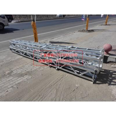 出售铁路抢修支柱抢修支柱接触网抢修铁塔结构式组合支柱