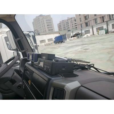 天津卫星通为政府企事业单位提供高端定制车GPS/北斗视频监控