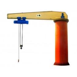 湖北咸宁悬臂吊公司设备工艺有优势