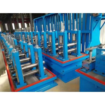 高频焊管设备架子管设备-泊衡