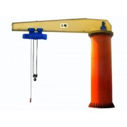 广西梧州悬臂吊销售值得信赖的合作伙伴