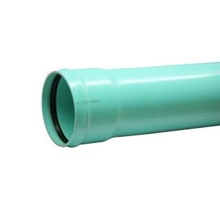 南亚PVC-UH给水管 市政给排水管 工农业输水管
