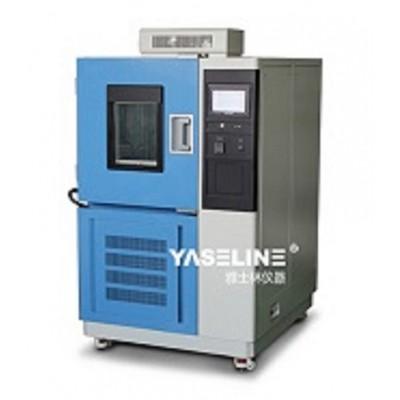 北京雅士林高低温交变湿热箱深受客户的喜爱