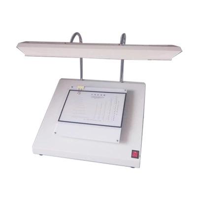 YN-SZ-204纸张尘埃度测定仪