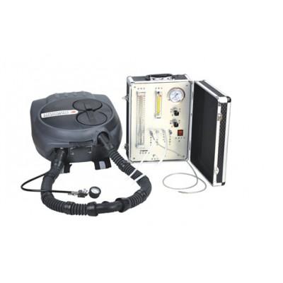 AJ12B氧气呼吸器校验仪AJ12B氧气呼吸器校验仪