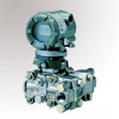 横河EJA110E-JMS5G-712EC 压力变送器