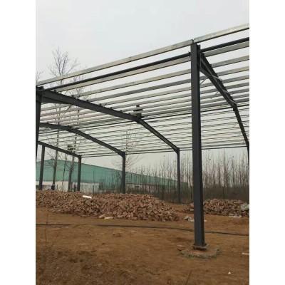 FRP采光板防腐瓦原阳透明瓦生产厂家