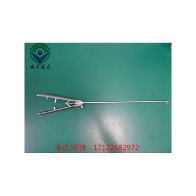 STORZ 26173KL 持针器维修价格多少