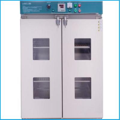 南粤YN-HX-640干燥烘烤箱高温箱