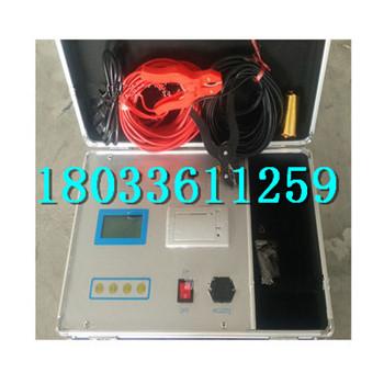 电力承装修试用精密电流互感器0.2级承试一级资质
