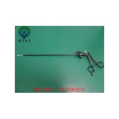 Stryker 250-080-233 电凝剪维修价格