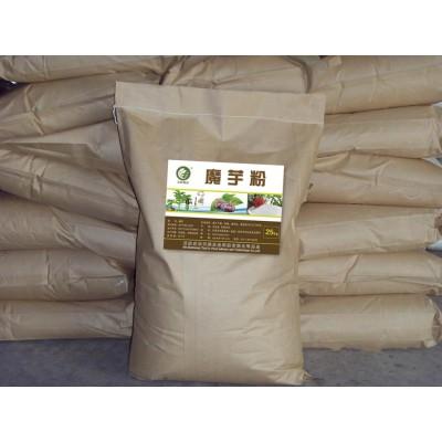 千叶豆腐添加剂提高凝胶性劲道