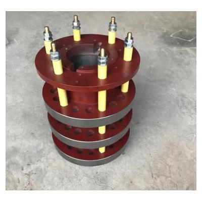 长沙产电机集电环-长沙产电机滑环-长沙产电机导电环