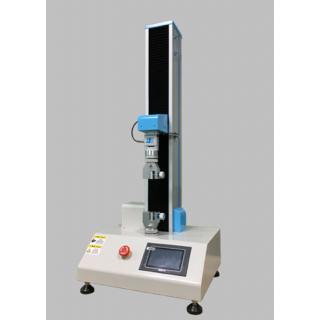 南粤YN-AC-20粉扑乳胶PU拉力测试仪