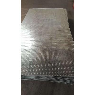 长沙轻质抗爆墙工艺成熟|抗爆板专业施工要求