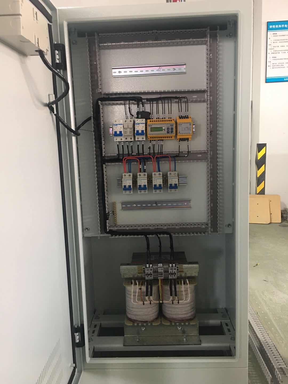 厂家供应AITR8000手术室隔离变压器