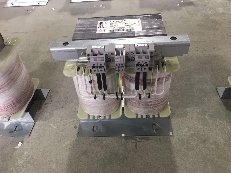 厂家供应AIM-M100绝缘监测仪AITR8000