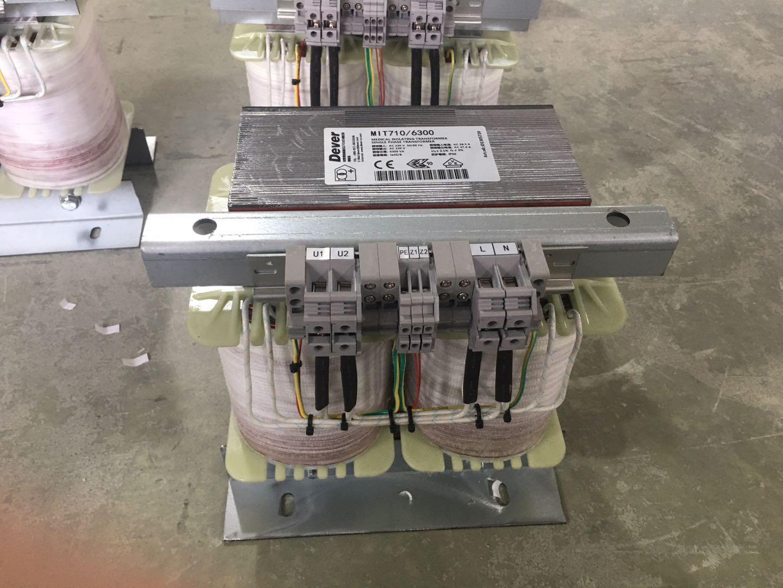 厂家供应AIM-M100绝缘监测仪AID100