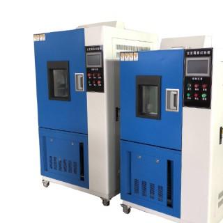 JMS-100交变霉菌试验箱