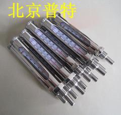 WNG-11金属套温度计