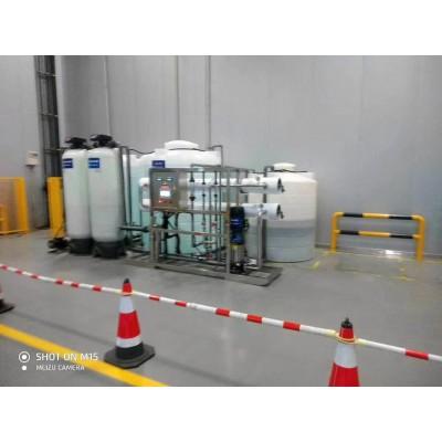 反渗透设备/反渗透膜/苏州反渗透设备厂家