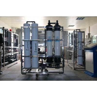 中水回用设备/中水回用系统/循环水处理