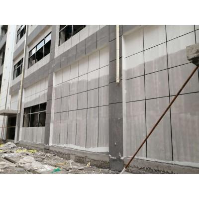 杭州防火墙以客为尊|防火墙无中间|安装