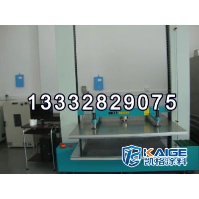 400度高温漆 广州银色有机硅高温漆 设备耐高温漆