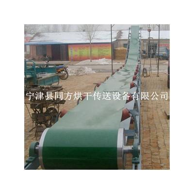 淤泥提升机皮带输送机流水线自动化设备质优价廉