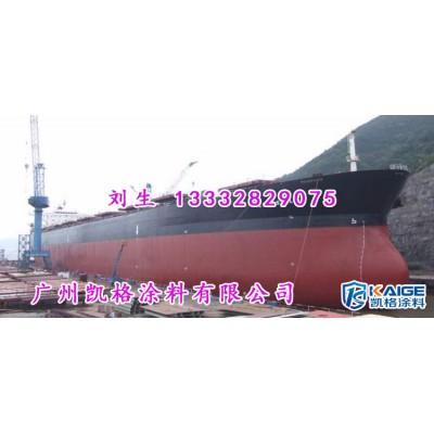 惠州彩钢瓦专用面漆 梅州市铝合金翻新漆