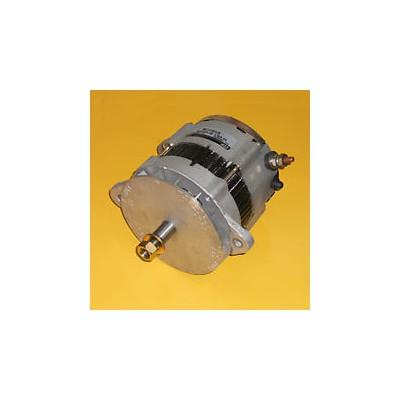 185-9254卡特发电机