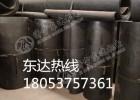 环形无接口皮带 给煤机胶带 聚酯普棉皮带 耐磨胶带生产厂家