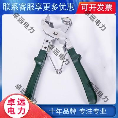 BH-3008A剥皮刀电缆剥皮器手动剥线钳电线剥除器