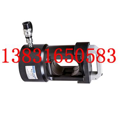 SCH-60分体式压接机分体式液压钳钢芯铝绞线压机液压压线钳