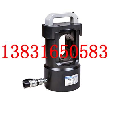 SCH-200分体式压接机液压导线压接机液压压线钳