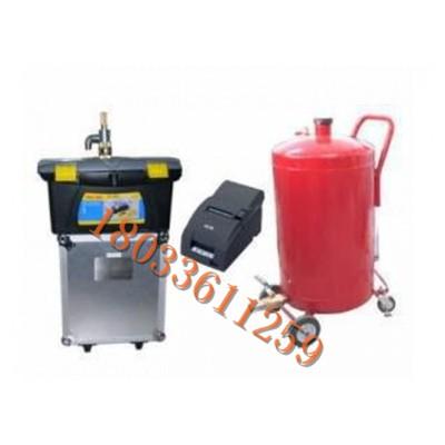 加油站油气回收综合检测仪YQJY-2油气回收检测仪