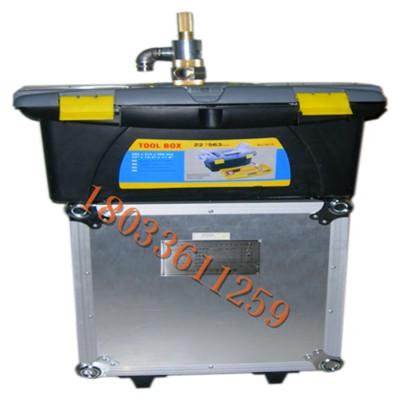 YQJY-2油气回收检测仪加油站验收专用仪器