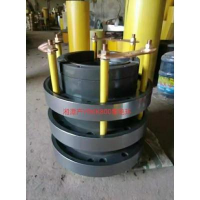 三相异步电动机集电环湘潭电机厂产YRKK800-10