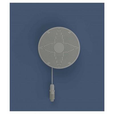 室内空气质量检测仪-BSA/QT-SN 深圳贝斯安