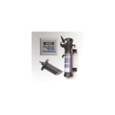 艾默生罗斯蒙特CLARITY  浊度分析仪T1055