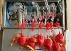 矿用ZMJ-M6矿井压风自救装置优质产品