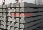 矿用枕木 设备铺设和承载设备枕木