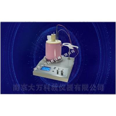 溶解热(中和热)一体化实验装置NDRH-5S