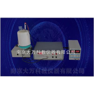 中和热测定数据采集接口装置NDZH-1S