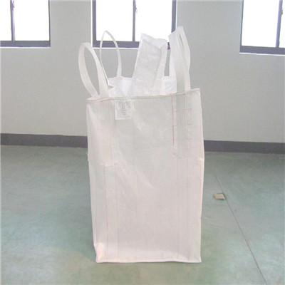 86956毕节新阳吨袋专业以及供应