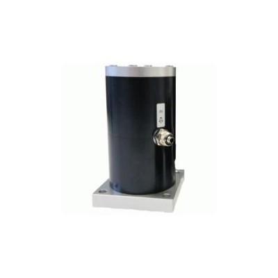 K系列外部线性气动振动器
